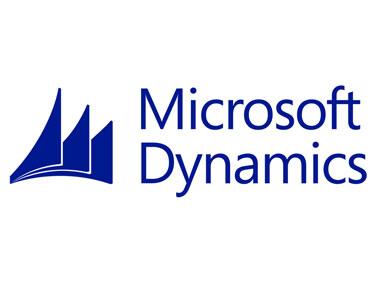 Microsoft-Dynamics-Logo1