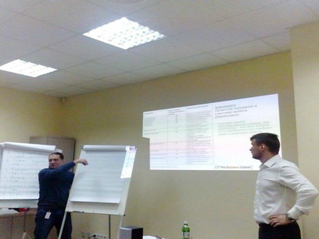 Алексей-Кошелев-тренинг-Nemiroff-2