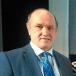 <span>Директор проектного офиса «Национального университета государственной налоговой службы Украины»</span>