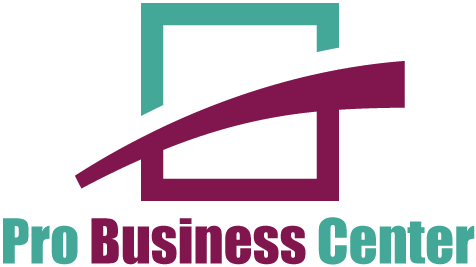 Pro Business Center