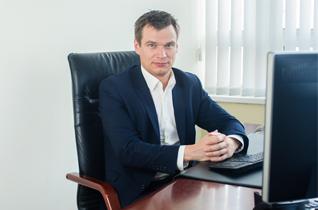 Алексей Кошелев