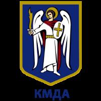 kmda_logo