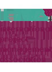Лицензированный учебный центр по подготовке проектных менеджеров по системе IPMA