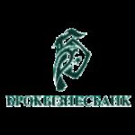 brokbusinessbank