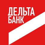 logo-01-150x150