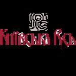 logo-04-150x150