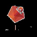 logo-11-150x150
