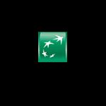 logo-14-150x150