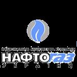 logo-16-150x150