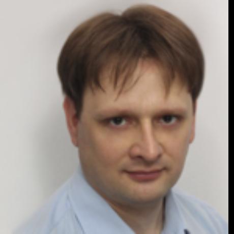 Рисунок профиля (Алексей Григорович)